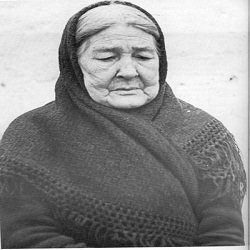 For several decades Peig was depised by Irish teenagers. You see the story of Peig was the Gaelic novel on the Leaving Certificate Irish Course.I <3 Peig x