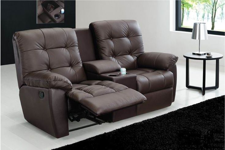 Comfortable Recliner Couches if you have been shopping for new living room furniture, you've