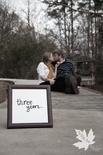 17 best one year anniversary pic ideas images on pinterest 17 best one year anniversary pic ideas images on pinterest anniversary photos anniversary pics and bridal pictures negle Image collections