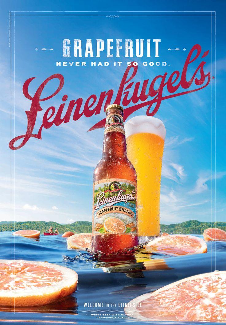 design beer poster media design advertising design poster ideas