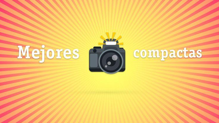 En este post hablo de las mejores cámaras compactas que puedes comprar para tus viajes. También dejo un enlace al mejor curso de fotografía digital gratis.