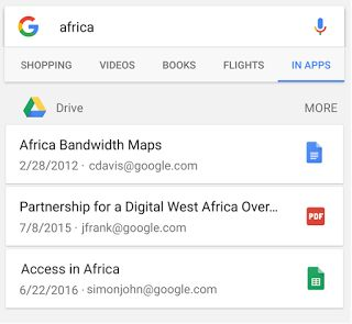 How to Search Google Drive on Android Like a Power User http://www.makeuseof.com/tag/search-google-drive-android-like-power-user/ @ciobrody #ctorescues