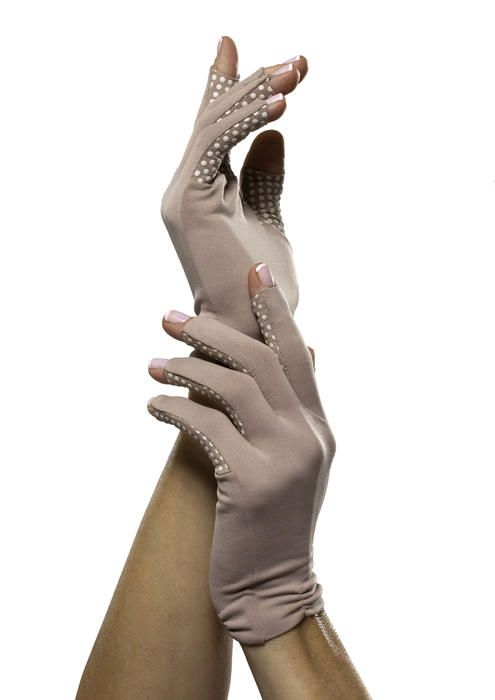 [Bloxsun UPF50+ Sun Gloves for Driving and Golf]
