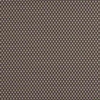 Melba Night | Warwick Fabrics Australia
