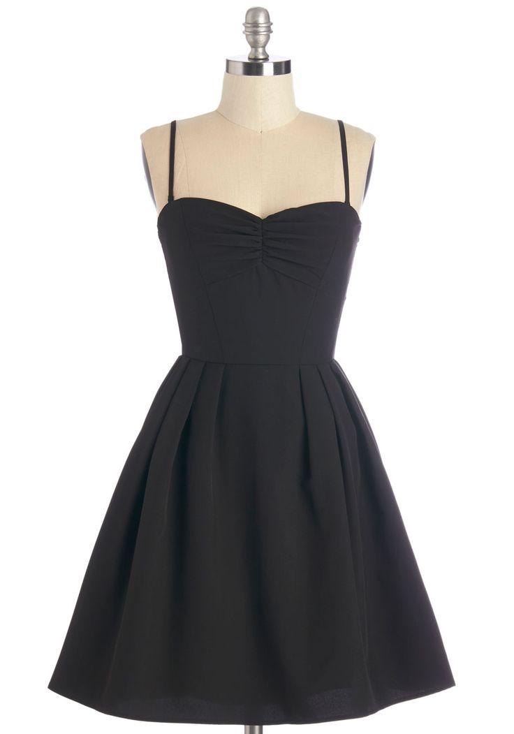 Best 20  Black party dresses ideas on Pinterest