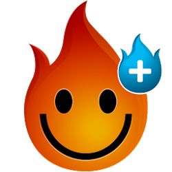 Free Download Hola Premium VPN Proxy X86_1.73.283 APK - https://www.apkfun.download/free-download-hola-premium-vpn-proxy-x86_1-73-283-apk.html