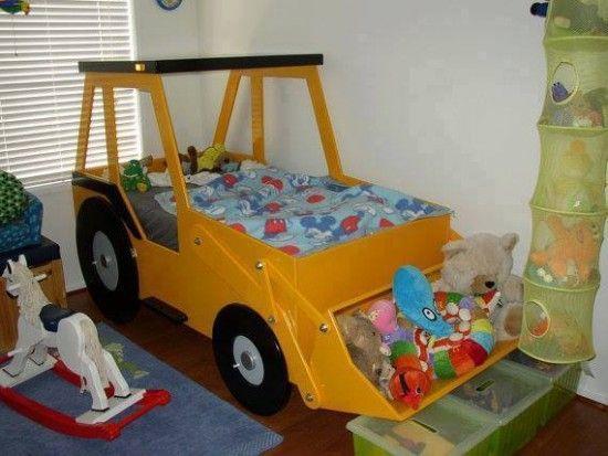 64 best m s habitaciones infantiles tem ticas images on - Habitaciones infantiles tematicas ...