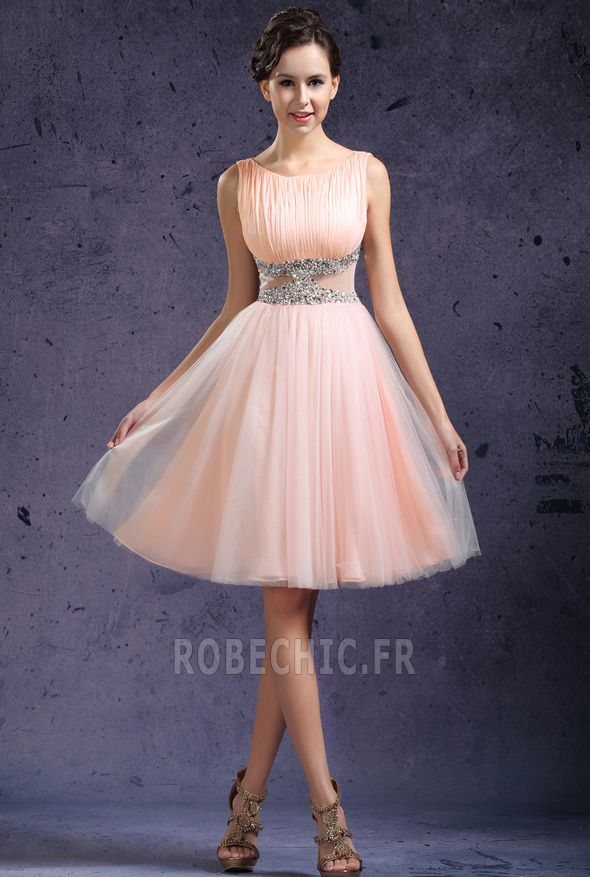 14 best Vestidos images on Pinterest | Flower girls, Party outfits ...
