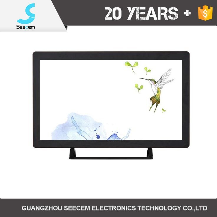 tvledtv.com Free sample will be offer if ineed; High quality and much competitve prices; Quickly delivery; LED TV 15-19 inch wholesale with favorable prices;