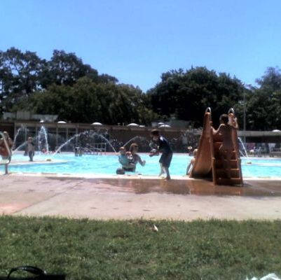 11 Best Splash Pads Pools And Water Play Areas In Silicon Valley Images On Pinterest Water