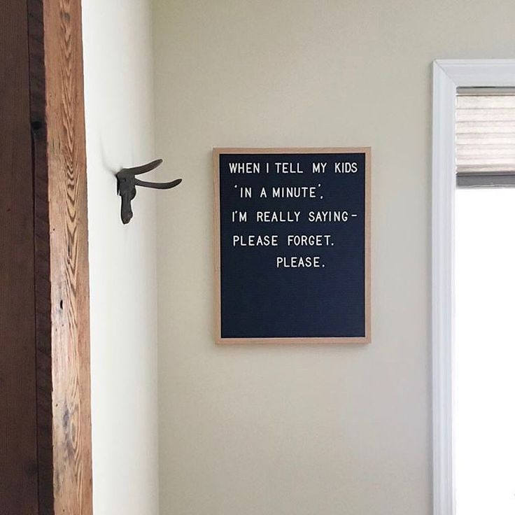 The Writer Oak Funny quotes for kids, Letter board