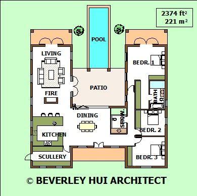 Architect Design House Plans