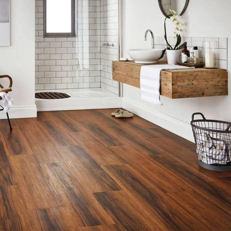 cleaning vinyl flooring in your house  vinyl flooring