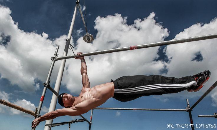 46 best amarok images on pinterest 4x4 fit motivation