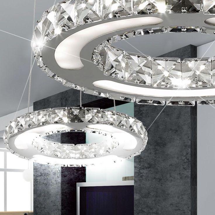 die besten 25 deckenleuchten led wohnzimmer ideen auf pinterest deckenlampe led wohnzimmer. Black Bedroom Furniture Sets. Home Design Ideas