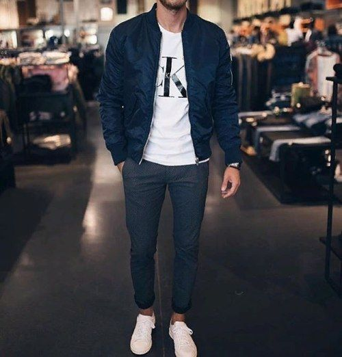 Most popular fashion blog for Men | #men #street #style #fashion #blogger #lookbook #lifestyle #outfit #menswear #smart #satorial #classic #casual #military #suede #leather #sunglasses #bracelet #bag #shoes #loafer #derby #monks #desert #oxford #brogues #