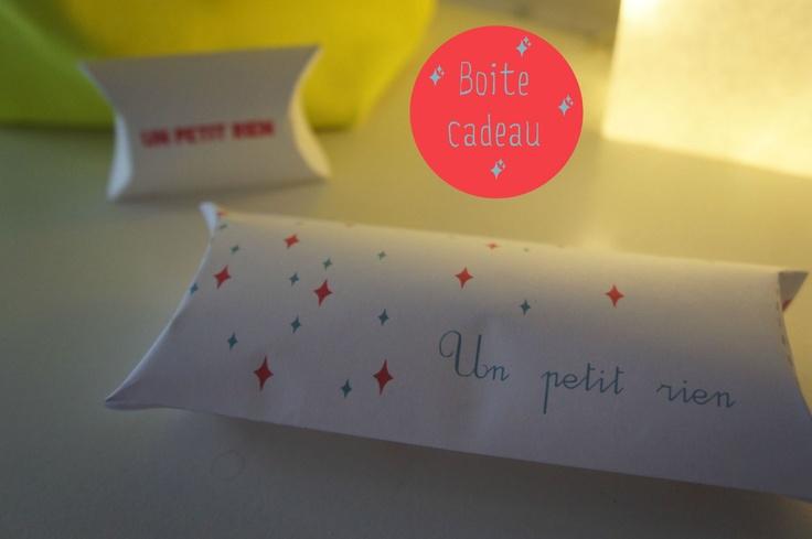 la belle vie valentine's day menu