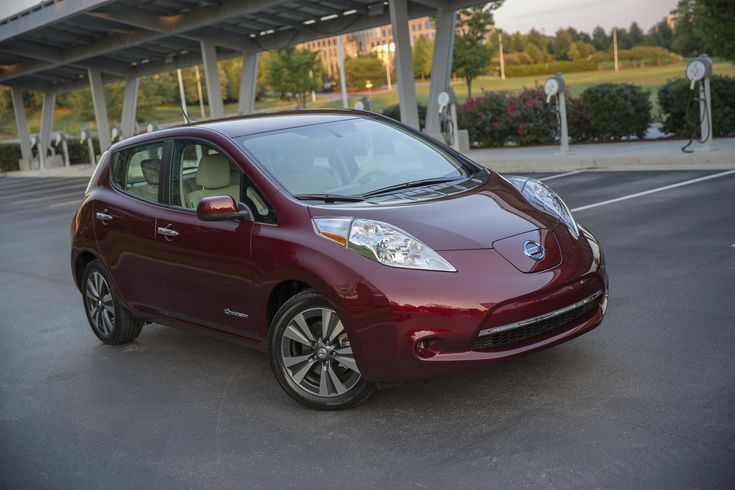 #READYSETGO #SWD #GREEN2STAY Electric Car Price Guide: Every 2015-2016 Plug-In Car, With Specs: UPDATED http://www.greencarreports.com/news/1080871_electric-car-price-guide-every-2015-2016-plug-in-car-with-specs-updated