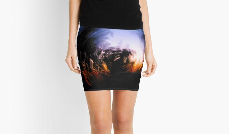 Dreamlike State skirt by Scar Design #Photography #modern_skirt #pencilskirt #skirt #women #fashion #miniskirt #buyskirt #women #modernskirt #abstract #geometric #redbubble #giftsforher #gifts #giftsforteens #womengifts #miniskirt #buyminiskirt