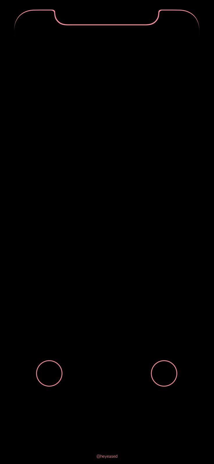 592f59c3a4626a0c4bd5837aa4805ba0