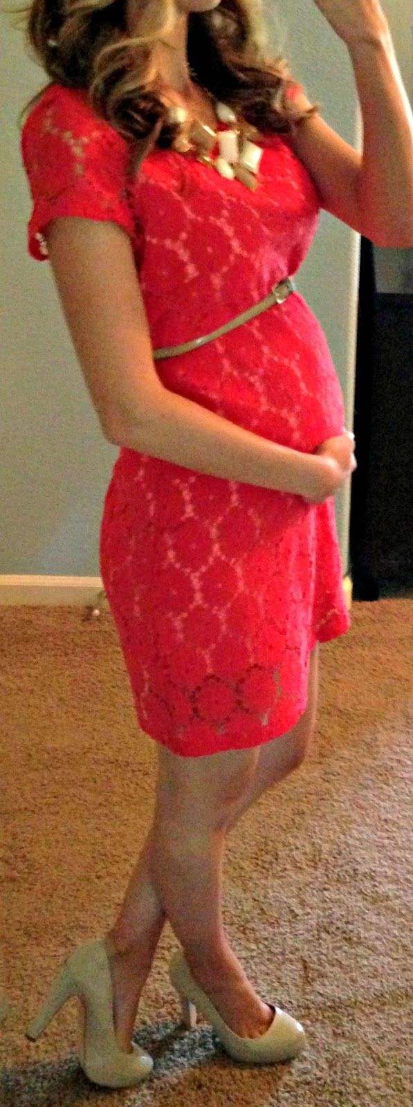 Katie's Closet, maternity fashion, pregnancy style, maternity style, pregnancy fashion