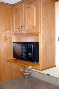 16 Best Images About Restain Kitchen Cabinets On Pinterest Oak Cabinets Rustoleum Cabinet