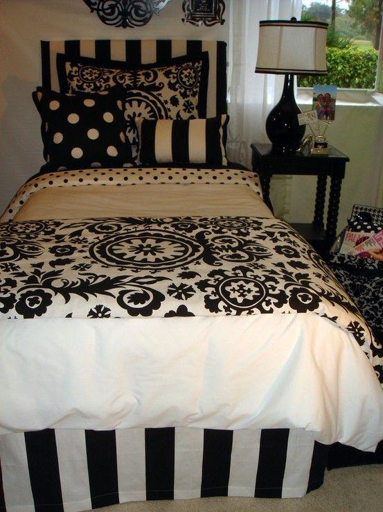 Bedroom Ideas Damask 122 best bedroom images on pinterest | victoria secret pink, pink