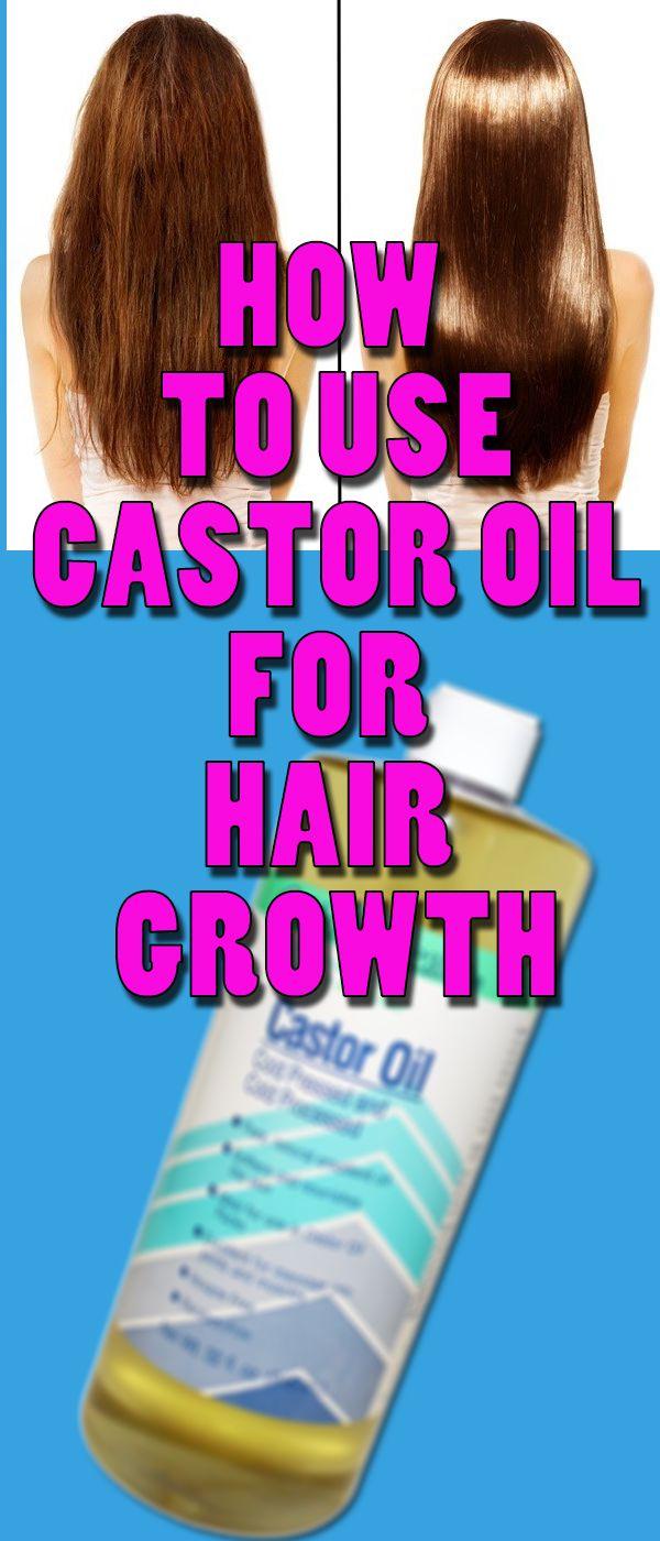 #hair #castoroil #hairgrowth #healthyhair #healhty #hair #women #femalebeauty #howto