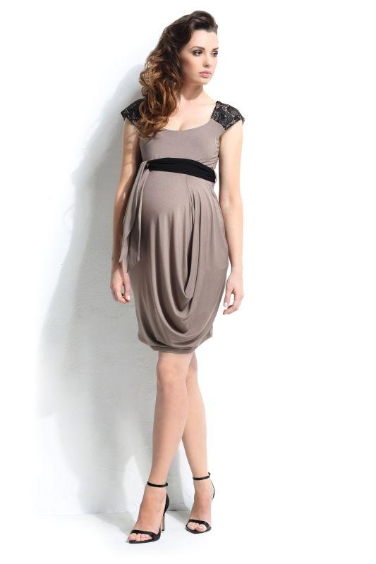Calandra dress