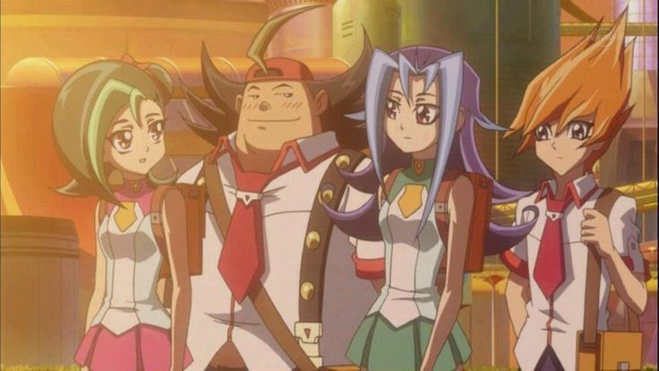 1000+ images about My Love Affair With YGO ZEXAL on ... Yugioh Zexal Tori And Rio