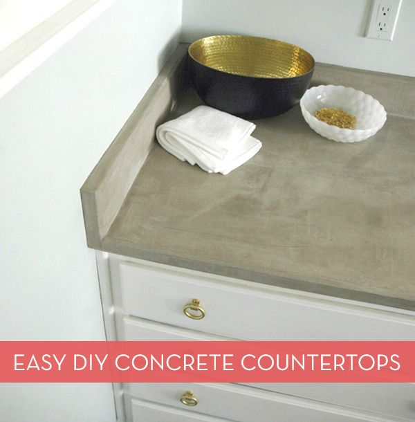 Showing sections » Curbly | DIY Design Community