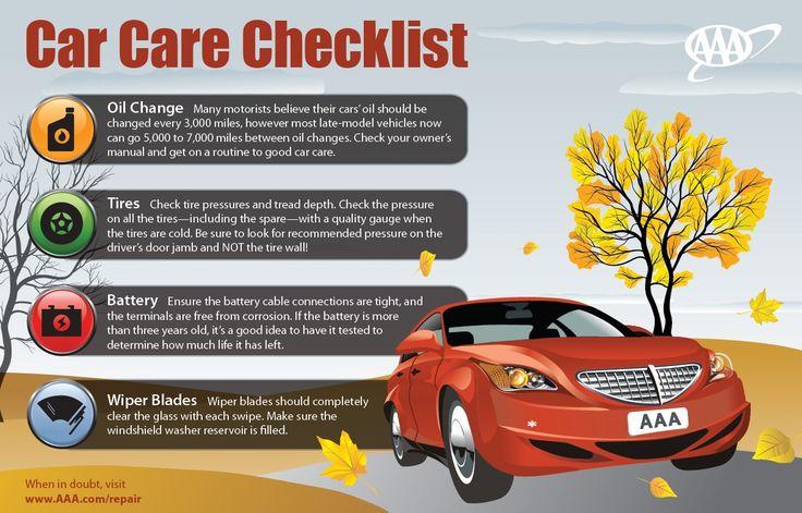 Fall-Car-Care-Infographic-car-insurance-infographic http://lightimagequotes.com/fall-car-care-infographic-car-insurance-infographic/