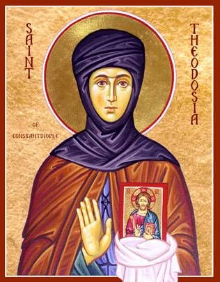 https://whitewashedfeminist.files.wordpress.com/2010/09/st_-theodosia-_constantinop.jpg