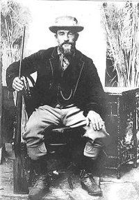 General CR De Wet   Anglo-Boer War Museum Christiaan Rudolph de Wet was born at Leeukop in the Smithfield district on 7 October 1854 and died at Klipfontein, Dewetsdorp on 3 February, 1922.