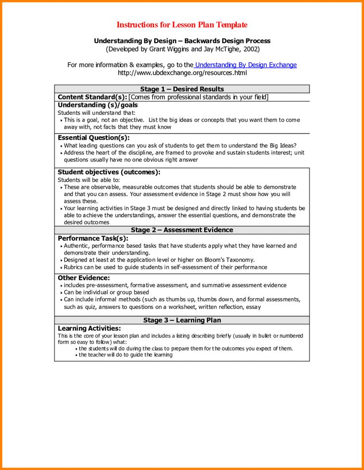 Health Essay Writers Website - Vision professional