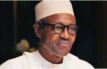 BREAKING NEWS: Seven state governors to meet Buhari on Wednesday