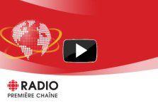 Association pour la Diffusion du Neurofeedback en France