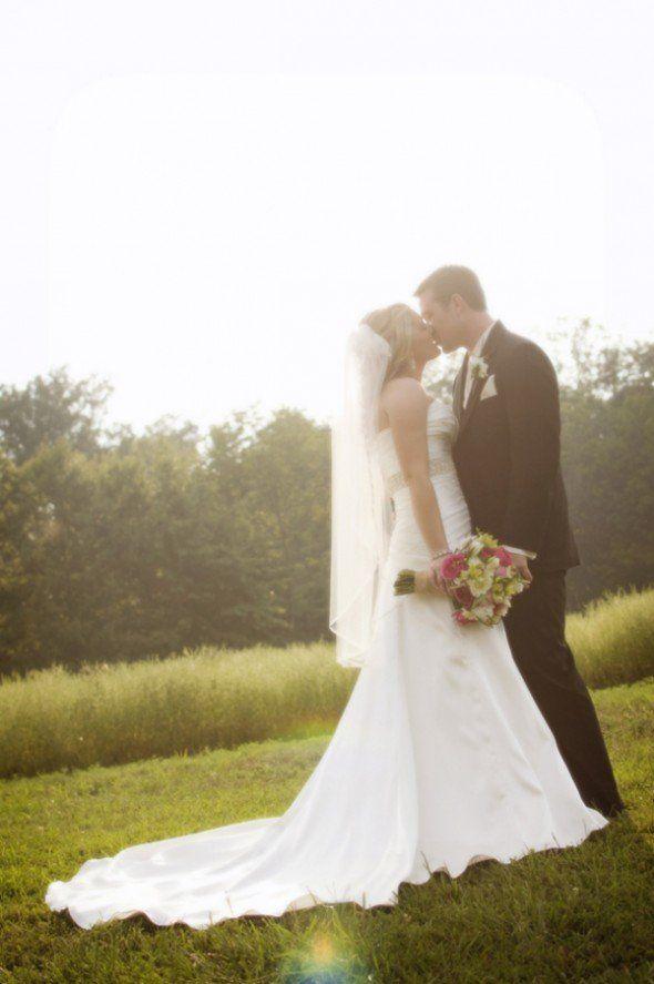 Cincinnati-nature-center-wedding
