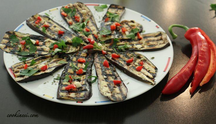 Die besten 25 italienische restaurants ideen auf for Fischmart zug