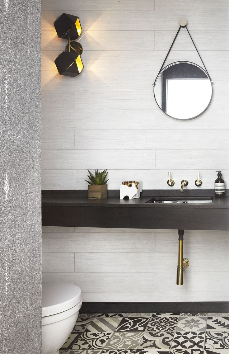 Lichter für jungenzimmer  besten dining room bilder auf pinterest