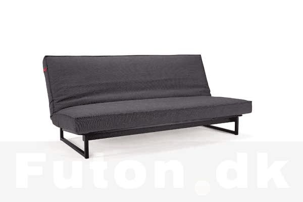 17 Best Images About Futon Innovation Sovesofa On