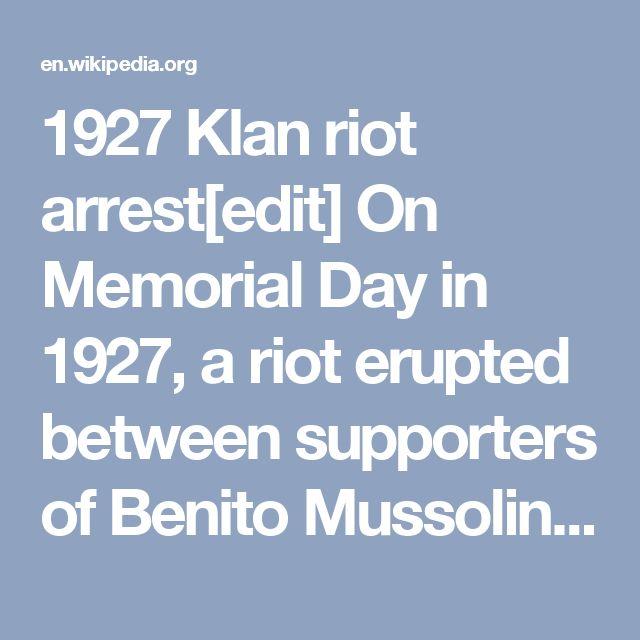 memorial day arrests miami