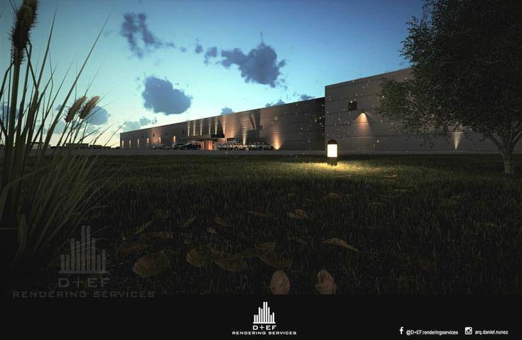 @arq.daniel.nunez #repost  New Render | Laredo Like us on Facebook:@DEF.renderingservices Follow us on Instagram: @arq.daniel.nunez #render #architecture #architecturelovers #archviz #animation #laredo #texas #art #sanantonio #landscaping #palapa #allofrenders #archilovers