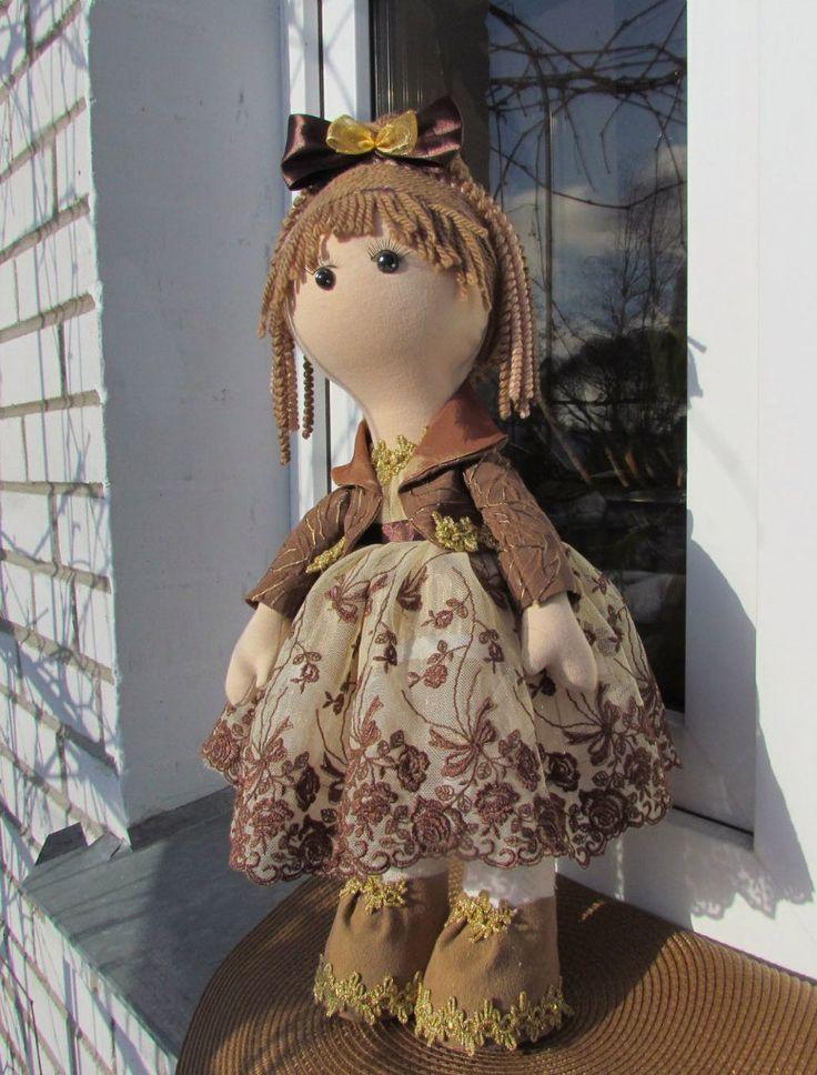 структура обрезает самодельные куклы фото ряде случаев