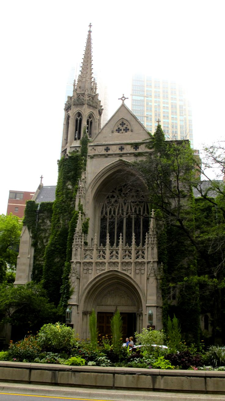 51 best chicago wedding venues images on pinterest for Best places to get married in illinois