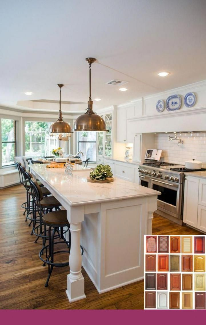 Kitchen island ideas howdens kitchencabinets and diycabinets
