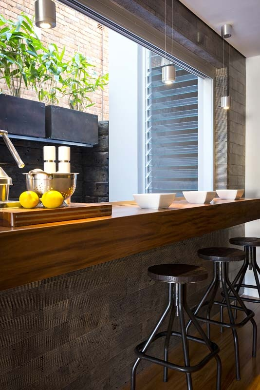 Advantage Property Styling, Outdoor, Entertaining, Stools, Industrial, Colander, Wood, Chopping Board, Lemons, Interior Decoration, Styling, Bowls, Planters