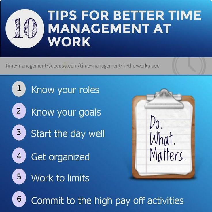 Doing what matters - learn the three zones of time management for teachers.  Your well being and success in and out of school depend on it.