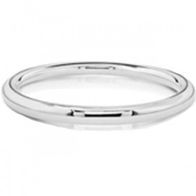 1 ring bangle - $109.95. Available from: http://pennyfarthingkids.com.au/product-category/things-for-gifts/# #penny #farthing #kids #gifts