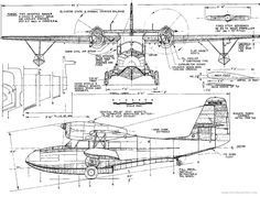 Rc Airplane Plans Download Free Radio Controlled Aircraft Plans #radiocontrolairplanes